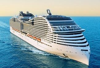 Ghan Darwin To Adelaide With Astor Tasmania Cruise - Cruise ship arrivals adelaide